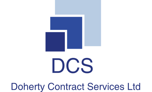Doherty Contract Services Ltd